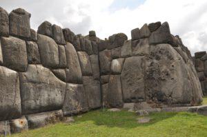 Zeit für Cusco